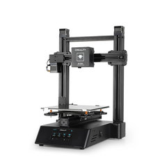 Фотография — 3D-принтер Creality CP-01
