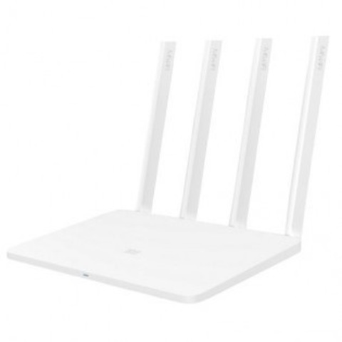 Wi-Fi роутер Xiaomi Mi Wi-Fi Router 3G V2