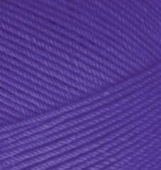 252 фиолетовый