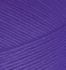 Alize Forever crochet 252 (Фиолет)