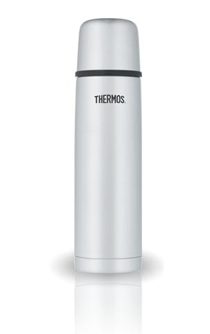 Термос Thermos FBB (0.75 литра), стальной