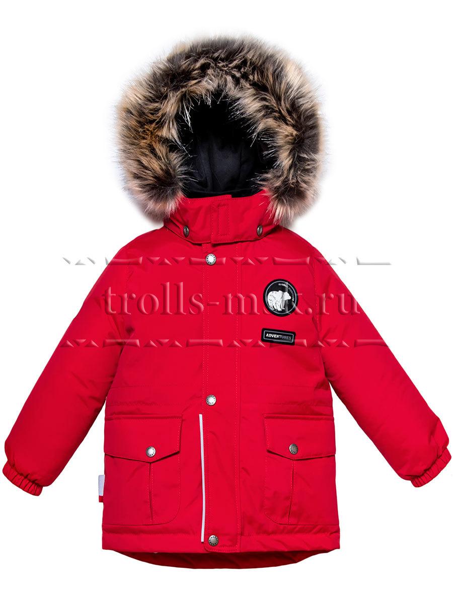 Kerry куртка Moss K20439/622