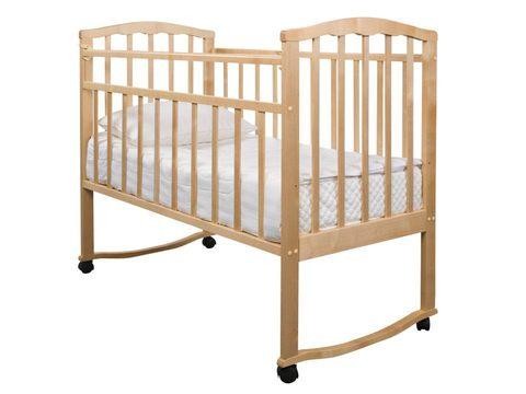 детская кровать Золушка 1
