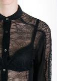 Блуза PAUL SMITH