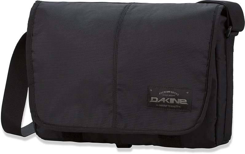Унисекс Сумка Dakine OUTLET 8L BLACK 2016S-08130142-OUTLET8L-BLACK-DAKINE.jpg
