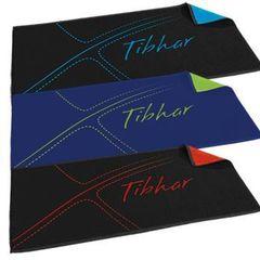 Полотенце TIBHAR Metro