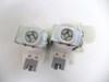 Клапан 2W90 для стиральной машины Аристон / Индезит