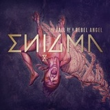 Enigma ‎/ The Fall Of A Rebel Angel (CD)