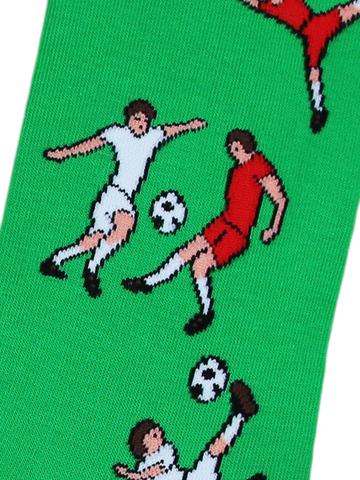 Носки Футбол