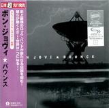 Bon Jovi / Bounce (Special Edition)(Mini LP SHM-CD)