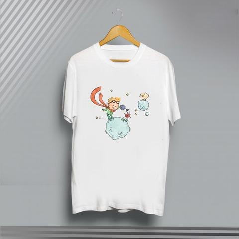 Kiçik Prins t-shirt 6