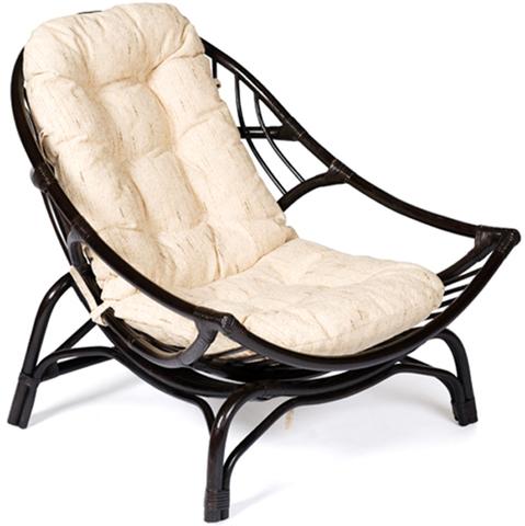 Кресло ротанговое Венеция