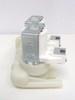 Клапан 2W90 для стиральной машины Аристон / Индезит 110333