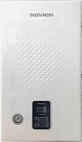 Электрические котел Navien EQB - 12HW