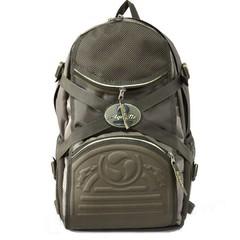 Рюкзак (с мешком для рыбы) Aquatic Р-30м рыболовный