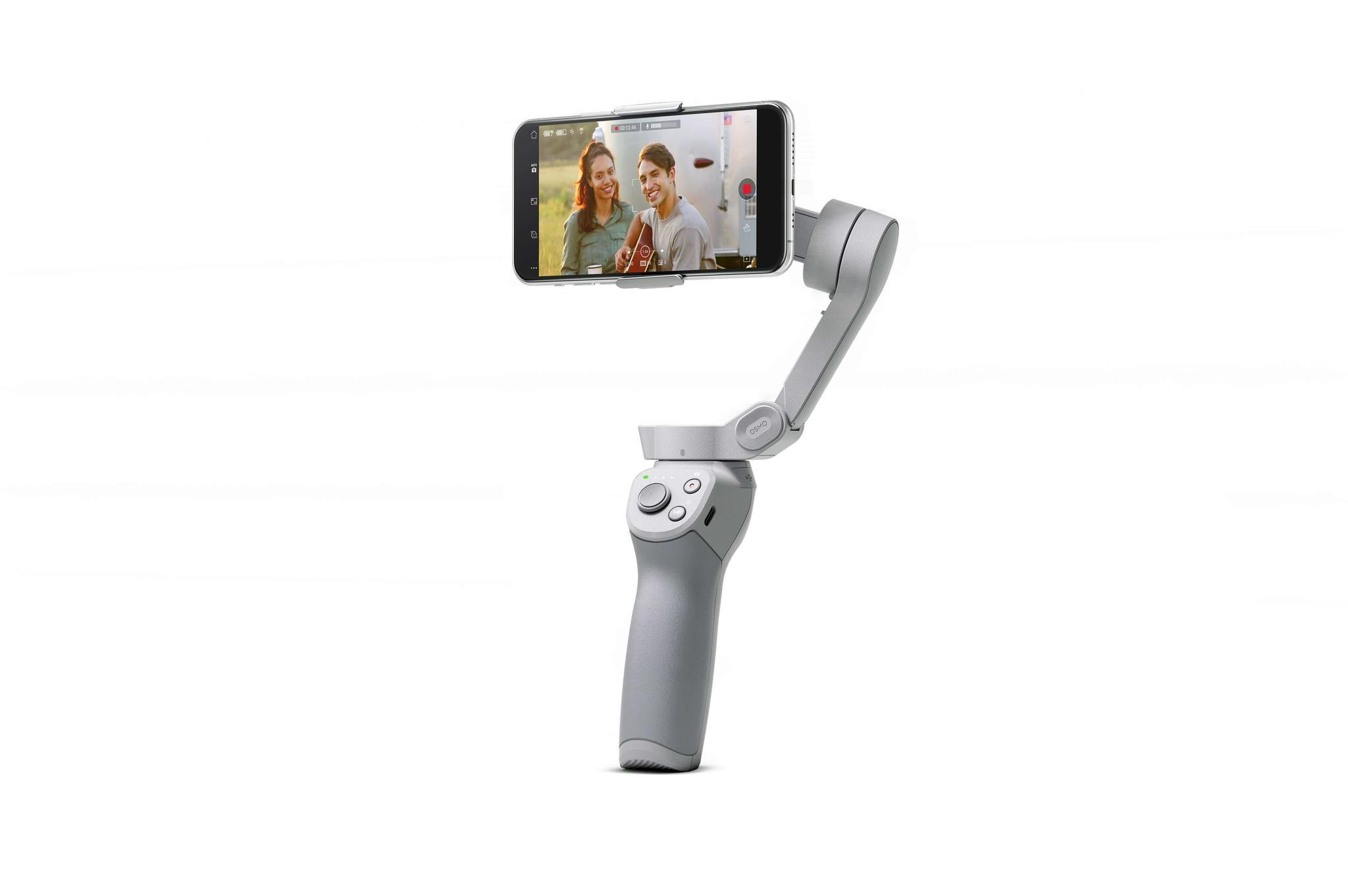 DJI Osmo Монопод-стабилизатор для селфи DJI Osmo Mobile 4 99f1d21b00a2a38cb6038d925256e87e.jpg