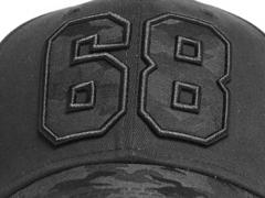 Бейсболка № 68