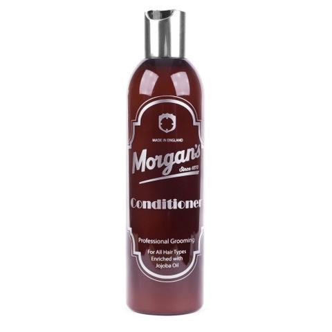Кондиционер мужской Morgan`s 250 мл