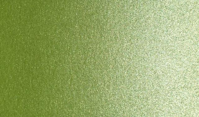 Кардсток «Коктейль» (фисташковый) 290 гр/м2