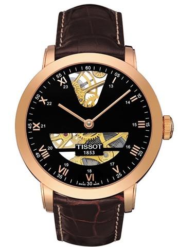 Tissot T.71.8.471.53