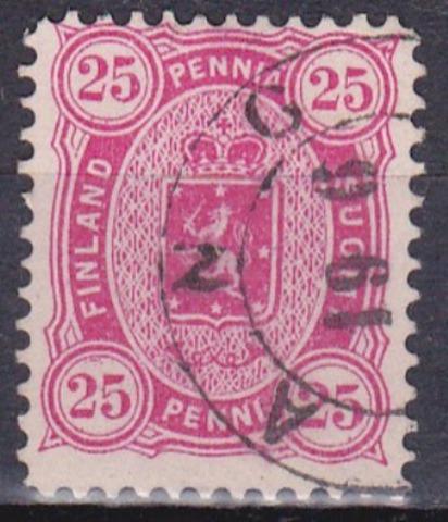 1875 №17Byb