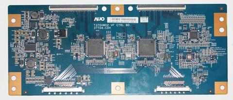T370HW02 VF CTRL BD 37T04-C0H купить