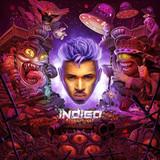 Chris Brown / Indigo (2CD)