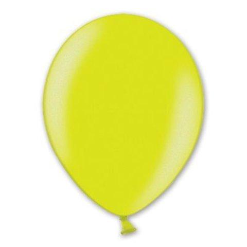 В 105/078 Металлик Экстра Apple Green