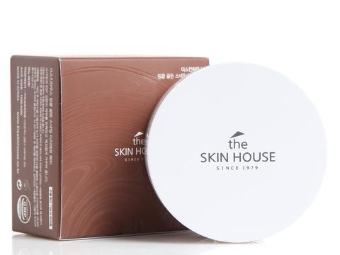 Гидрогелевые патчи с EGF, золотом и муцином улитки, 60шт, The Skin House
