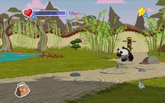 World of Zoo (для ПК, цифровой ключ)