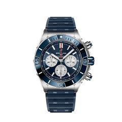 Breitling AB0136161C1S1