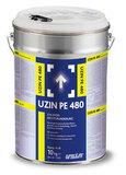 Uzin PE 480 (10 кг) двухкомпонентный эпоксидный грунт