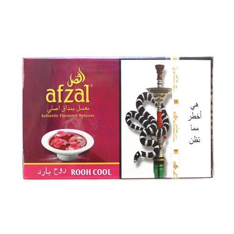 Табак для кальяна Afzal Rooh Cool 50 гр.