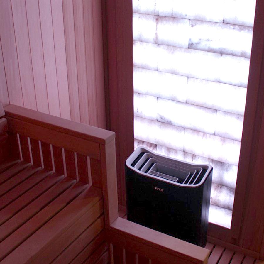 Печь для сауны Tylo Expression, фото 6