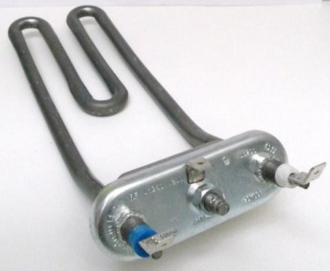 ТЭН 1900 W для стиральных машин ARDO; ARISTON (485120302002)