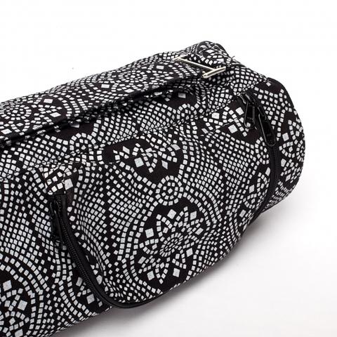 Сумка для коврика Asana Bag, 70 см