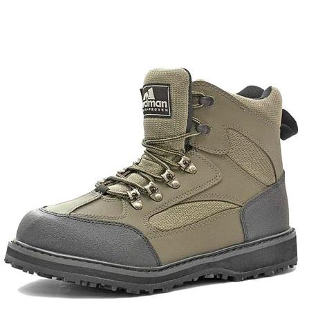 Ботинки для вейдерсов Nordman Wade (B05.01.2.5-K121)