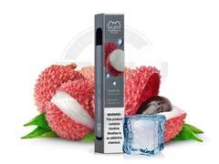 PUFF PLUS - lychee ice
