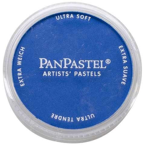 Ультрамягкая пастель PanPastel / Phthalo Blue
