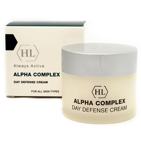HOLY LAND Дневной защитный крем | Day Defense Cream