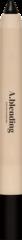 Тени для век A.Blending PRO EYESHADOW STICK (03 Tough Brown)