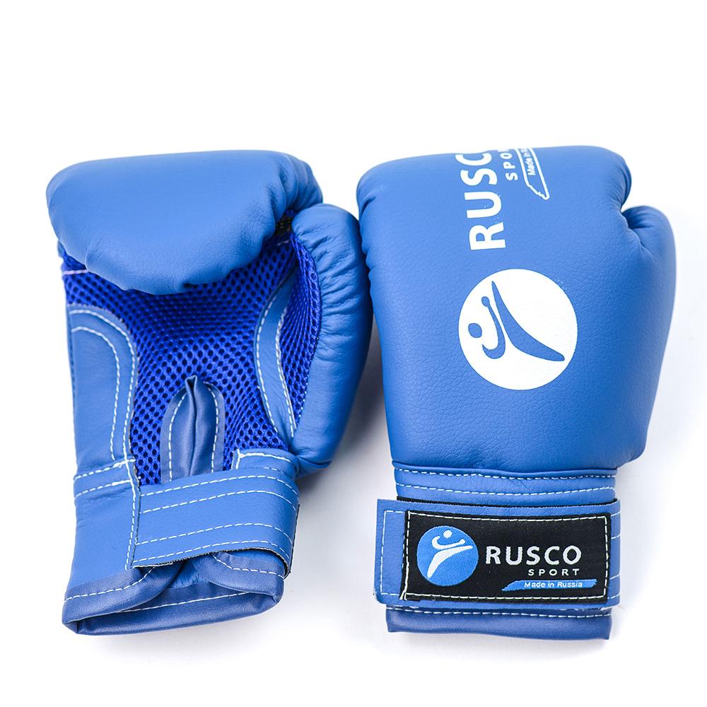 Перчатки Перчатки для кикбоксинга  Rusco 26020181227-2521-1nvam1x.jpg