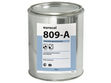 Forbo 809-А Eurocolor Game Line Duo 2К ПУ краска синий /0,5 кг