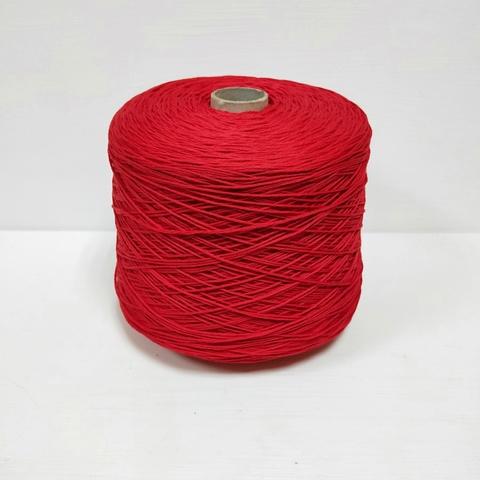 Emilcotoni, Хлопок 100%, Красный, 260 м в 100 г