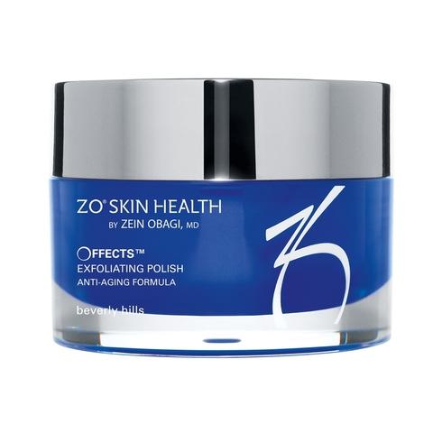 ZO Skin Health Полирующее средство с отшелушивающим действием | Exfoliating Polish