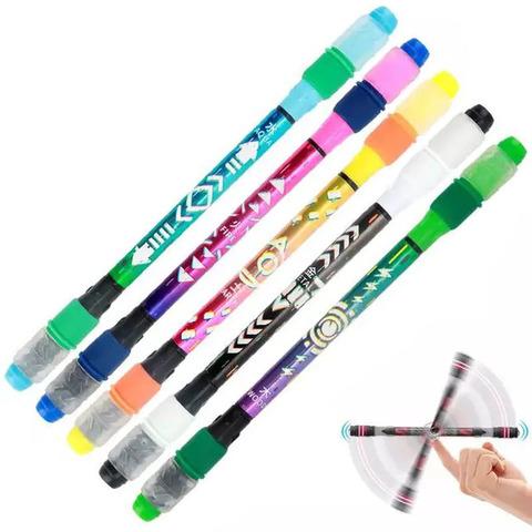 Penspin - Ручка для пенспиннинга (вар. D)