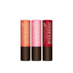 Бальзам для губ ARITAUM Ginger Sugar Tint Lip Balm 3.7g