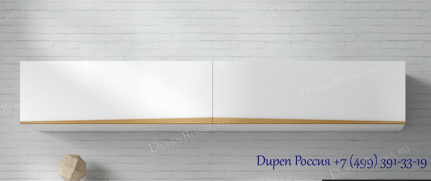 Настенный модуль DUPEN ASPEN