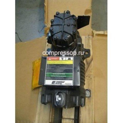 D2SA-550 EWL Copeland купить, цена, фото в наличии, характеристики