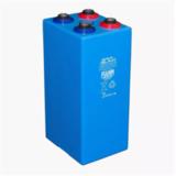 Аккумулятор FIAMM 2SLA800 ( 2V 820Ah / 2В 820Ач ) - фотография
